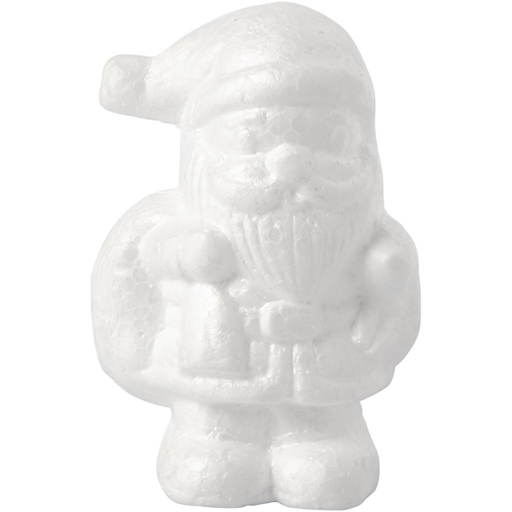 Άγιος Βασίλης από Φελιζόλ 11 cm ύψος - 54339