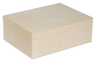 Κουτί 215 x 138 x 100mm