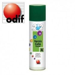 vernis-colle-granite-en-spray-odif-202-250-ml