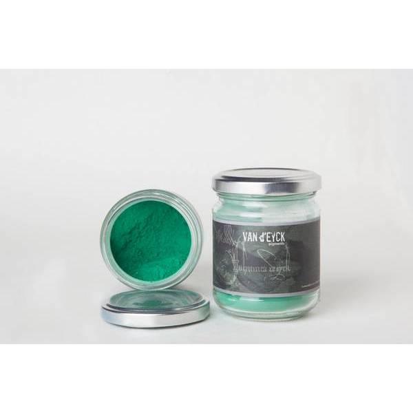 Πράσινο Emerald 100gr