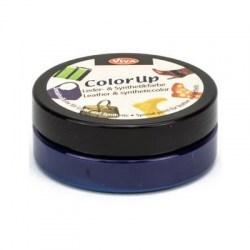 Χρώματα Δέρματος Dark Blue Color Up 50ml - Viva Decor - (111260236)