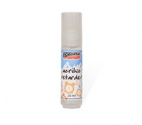 Acrylic Retarder 20ml
