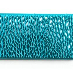 Καλούπι-Φόρμα πλαστική Φύλλα 153x83x23mm