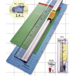 Trimmer Κόφτης Χαρτιών 36.5cm